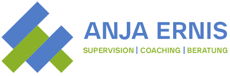 Anja Ernis - Supervision | Coaching | Beratung